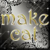 権堂その他業種make cat(メイク キャット)