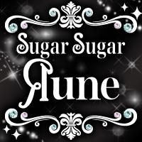 権堂クラブ・ラウンジSugar Sugar Rune(シュガ シュガ ルーン)