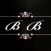 権堂スナックB B(ビー ビー)