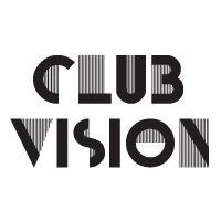 古町クラブ・ラウンジCLUB VISION(クラブビジョン)