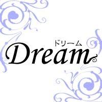Dream(/高田)