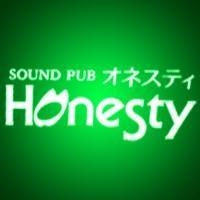 権堂スナックSOUND PUB オネスティ(オネスティ)