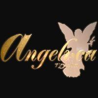 権堂スナックアンジェリカ ‐angeli・ca‐(アンジェリカ)