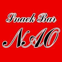 権堂スナックSnack Bar NAO(スナック バー ナオ)
