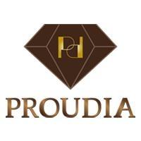 New club PROUDIA