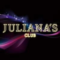 古町キャバクラJULIANA'S CLUB(ジュリアナクラブ)