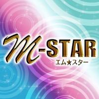 松本その他業種M-STAR(エム‐スター)