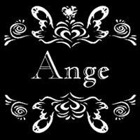 Ange 〜アンジュ〜