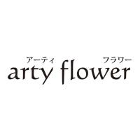古町その他業種arty flower(アーティフラワー)