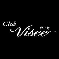 club visee(キャバクラ/殿町)