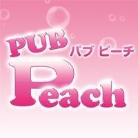 新潟駅前スナックPUB Peach(パブ ピーチ)