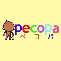 権堂その他業種居酒屋pecopa(イザカヤ ぺコパ)
