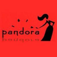 高田ガールズバーshotbar Pandora(ショットバー パンドラ)