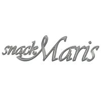 新潟駅前スナックsnack Maris(スナックマリス)