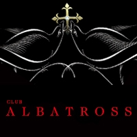 CLUB ALBATROSS