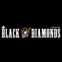 古町居酒屋・バーBLACK DIAMONDS(ブラックダイアモンズ)