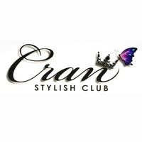 松本駅前キャバクラSTYLISH CLUB Cran(クラン)