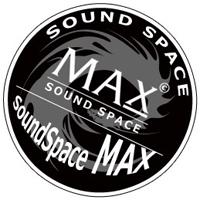 諏訪その他業種SOUND SPACE MAX (サウンドスペースマックス)