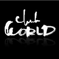 松本駅前キャバクラclub World(クラブワールド)