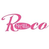 諏訪その他業種R-CO(アルコ)