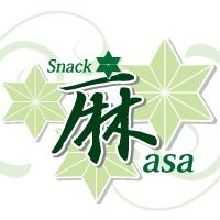 殿町スナックSnack 麻(スナックアサ)