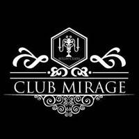 松本駅前キャバクラclub MIRAGE(クラブ ミラージュ)