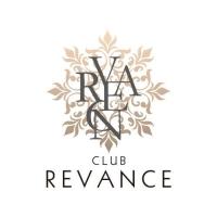 松本駅前キャバクラCLUB REVANCE(クラブ レヴァンス)
