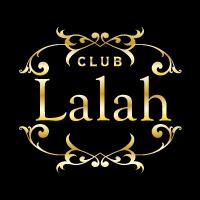 Club Lalah