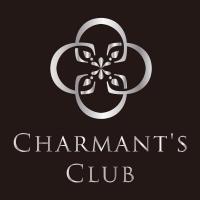 新潟駅前キャバクラCHARMANT'S CLUB(シャルマンズクラブ)