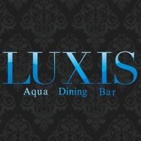 上田ガールズバーLUXIS(ラグシス)