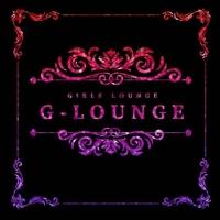 G-LOUNGE(クラブ・ラウンジ/上田市)