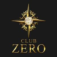 松本駅前キャバクラCLUB ZERO(クラブ ゼロ)