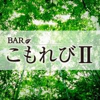 新潟駅前ガールズバーカフェ&バー こもれびll(カフェアンドバーコモレビツー)