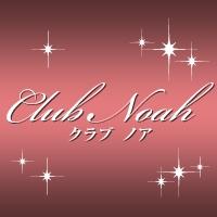 CLUB NOAH