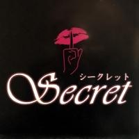 長野スナックSecret(シークレット)