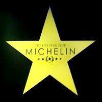 松本キャバクラCLUB MICHELIN(クラブミシュラン)