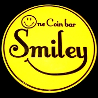 松本その他業種One Coin bar Smiley(ワンコインバースマイリー)