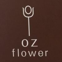 古町その他業種OZflower(オズフラワー)