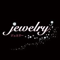 長野スナックjewelry(ジュエリー)
