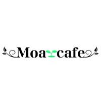 松本駅前スナックMoa Cafe(モアカフェ)