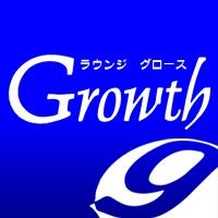 豊科クラブ・ラウンジLOUNGE Growth(ラウンジグロース)