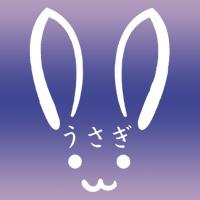 豊科スナックすなっく うさぎ(スナック ウサギ)
