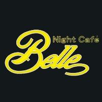 松本駅前スナックNight Cafe Belle(ナイトカフェベル)