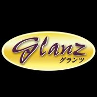 古町スナックglanz(グランツ)