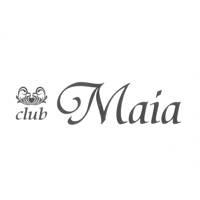 古町クラブ・ラウンジclub Maia(クラブ マイア)