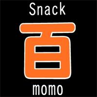長野スナックsnack百momo(スナック モモ)
