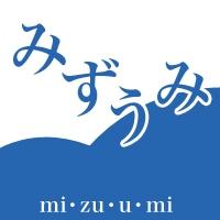 松本駅前スナックみずうみ -mi・zu・u・mi-(ミズウミ)