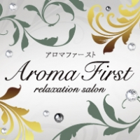 Aroma First