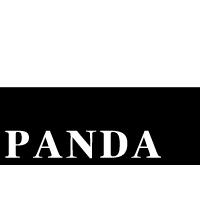 長野スナックPANDA(パンダ)