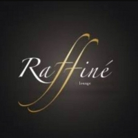 Raffine(スナック/袋町)